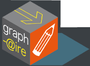 logographaire2
